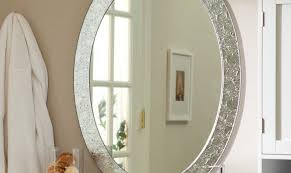 large dining room mirrors huge mirrors with large wall mirror dining room contemporary and