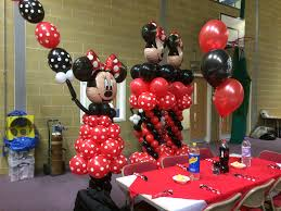34 best minnie and mickey mouse party theme london images on