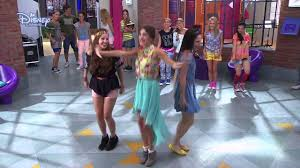imagenes de amistad violetta violetta 2 codigo amistad episode 33 english youtube