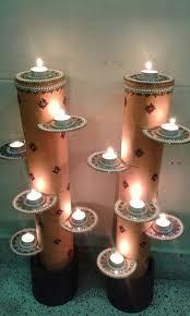 best 25 diwali craft ideas on pinterest diwali celebration