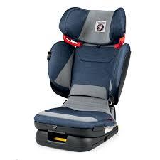 siege auto peg perego siège auto groupe 2 3 15 36kg peg perego au meilleur prix sur allobébé