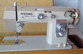 fanciful ways of fancy stitches u2013 vintage sewing machines