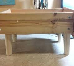Diy Desk Legs Diy Furniture Legs Hairpin Legs Awesome Furniture Ideas Diy Wood