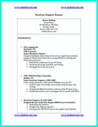 Computer Engineering Resume Examples by Skills Are Needed Of Course In Every Job But For Claim Adjuster