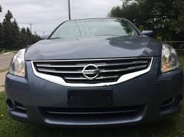 nissan altima for sale kitchener 2011 nissan altima canada cars