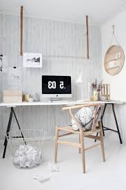 Design Your Own Home Office Furniture Compact Scandinavian Design Home Office Furniture Best