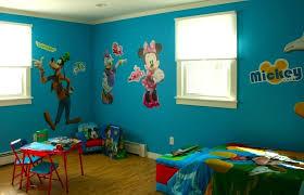 Disney Room Decor Startling Disney Room Decor Disney Room Finished