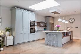 west london kitchen design west london kitchen design image ideas