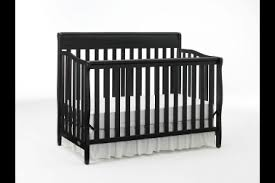 Graco Convertible Crib Stanton 4 In 1 Convertible Crib Convertible Cribs Graco