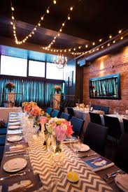 wedding backdrop vancouver 44 best wedding venues images on wedding venues