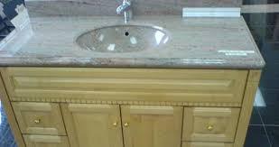 Call Vanity Bathroom Vanities U2013 East Stone