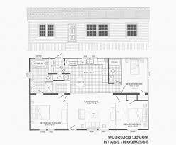 open floor plans new homes open floor plan ranch house designs home design plans luxury style