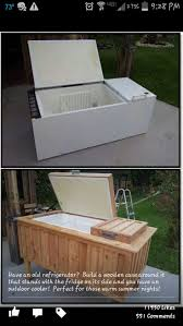 Patio Ice Bucket With Stand by 25 Unique Pool Cooler Ideas On Pinterest Floating Cooler Diy