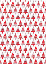 christmas wrapping paper sale christmas wrap wrapping paper walmart canada mickey mouse sale