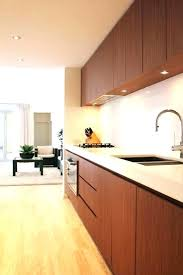meuble cuisine profondeur 40 cm meuble cuisine profondeur 40 cm obi meuble bas de cuisine l 40 cm