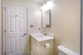bathroom design ideas online part 2