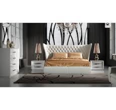 discount modern furniture miami best modern contemporary furniture stores orlando miami florida fl
