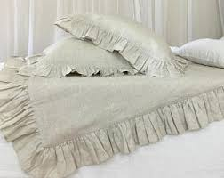 heirloom quality linen beddings and home by superiorcustomlinens