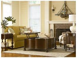 Paula Deen Living Room Furniture - 40 best paula deen collection images on pinterest paula deen