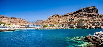 gran canaria the hottest deals