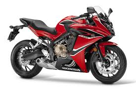 cost of cbr 150 five bikes that could be yours for less than 100 a month mcn