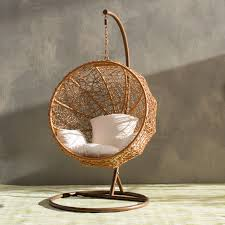 backyard swing chair resolve40 com
