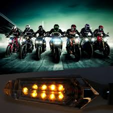 Motorcycle Led Strip Lights by Online Buy Wholesale Led Strip Lights For Motorcycle From China