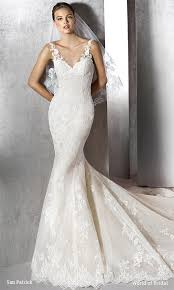 wedding dress overlay san 2016 wedding dresses part 1