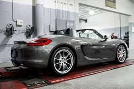 a league of its own 2013 porsche boxster s carsdiva u0027s blog