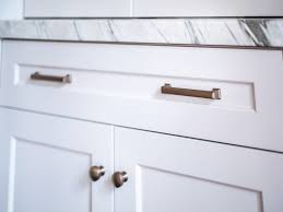 dining room chest of drawers beyond beautiful dining room storage in white gold bluegraygal