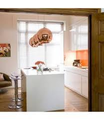 unique copper pendant light kitchen taste