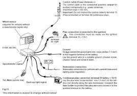 car audio wiring diagrams pdf wiring diagram and schematic design