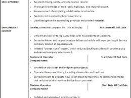 top sas programmer cover letter computer sas programmer resume