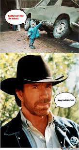 Running Dad Meme - chuck memes best collection of funny chuck pictures