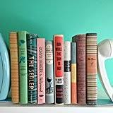 Upcycled Ideas - cool upcycling projects popsugar smart living