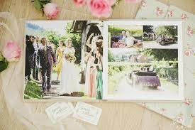 beautiful wedding albums my wedding albums gemma williams photography