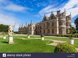 country house stock photos u0026 country house stock images alamy