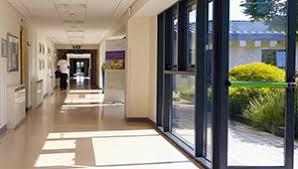Garda Vetting U0026 The National Vetting Bureau Acts 2012 To 2016 by Garda Vetting Bloomfield Health Services