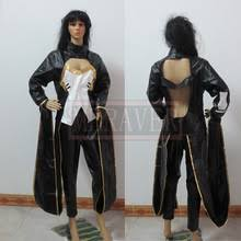 Halloween Costumes Storm Popular Storm Halloween Costume Buy Cheap Storm Halloween Costume