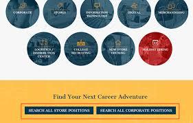 belk job application apply online