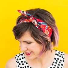 wire headband diy no sew wire headband hearts