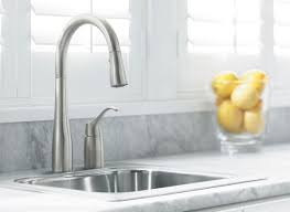 Delta Touch Kitchen Faucets by Stunning Sample Of Photo Of Delta No Touch Kitchen Faucet Delta