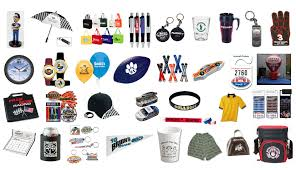 promotional gifts items ram elite company