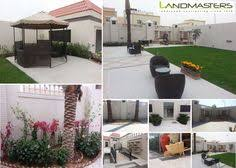 leading landscaping companies in qatar leading landscaping