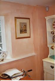 effects interiors paint finishes