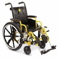 manual wheelchair rental for kids orlando fl 407 442 0000