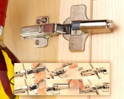 how to adjust european cabinet door hinges cabinets 73 types pleasant adjusting hinges on cabinet doors