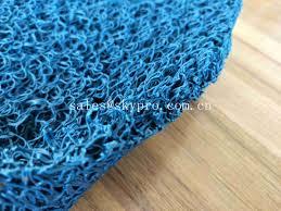 non slip bathroom rubber mats soft rubber flooring pvc vinyl