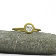 best place to buy an engagement ring you will be excited about the best place to buy an engagement ring