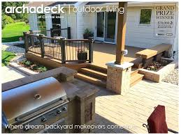 Backyard Makeover Sweepstakes by 8 Best Dream Backyard Makeover Contest Grand Prize Images On